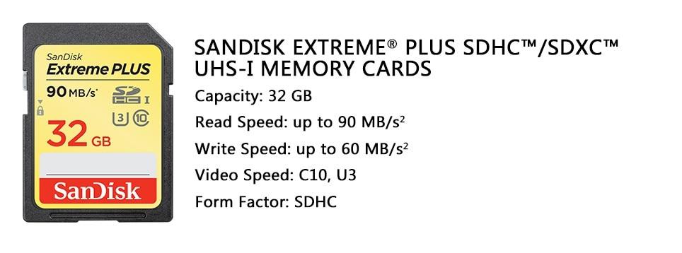 4-Sandisk-micro sd card memory card microsd tf cards usb flash pendrive pen drive usb 3.0 memory stick flash disk U3 U1 C10 4K A1 A2 V30 cf card 4GB 8GB 16GB 32GB 64GB 128GB 200GB 256GB 400