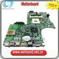 100% motherboard laptop trabalhando para asus n71ja mainboard teste completo 100%