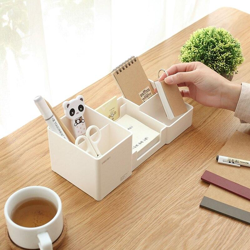 Bathroom Vanity Quality online get cheap stock bathroom vanities -aliexpress | alibaba