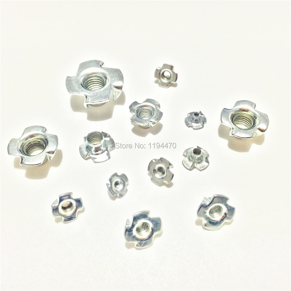 QUANTITY: 5 1 1//2-12 FINISHED HEX JAM NUTS LOW CARBON FINE THREAD ZINC CR+3 FINISH INCH |