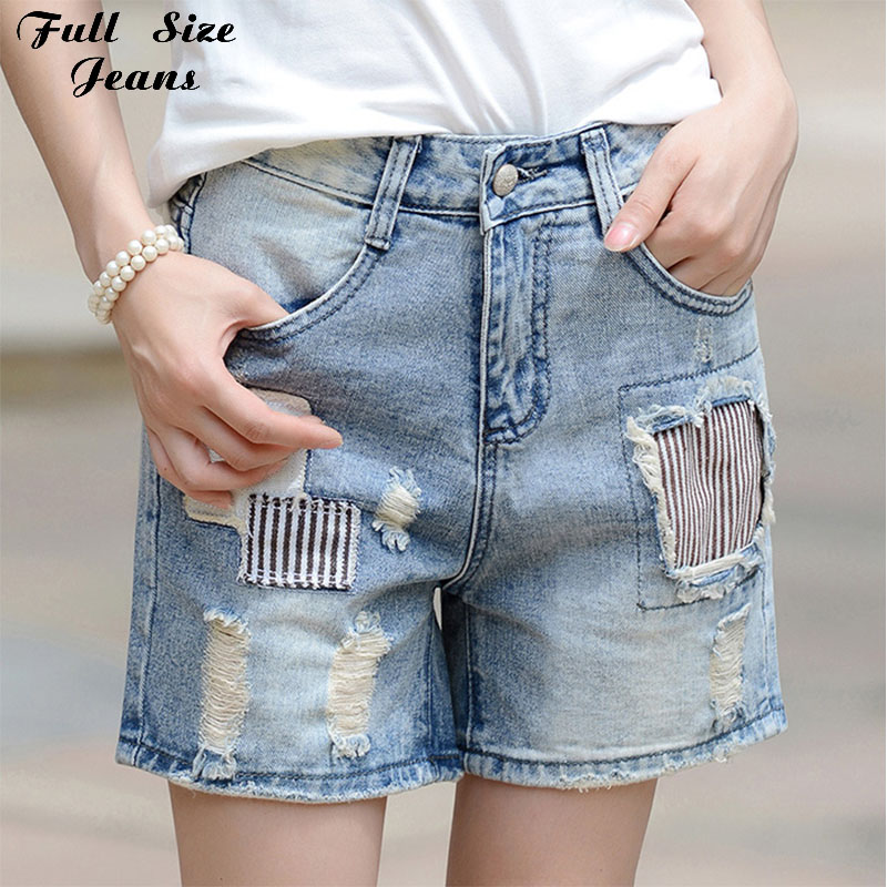 Online Get Cheap Bermuda Shorts for Women -Aliexpress.com ...