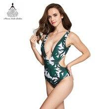 One Piece Swimsuit swimwear women bathing suit women Swimwear Female swimming suit for women Beach Swimsuit bathing suit swim