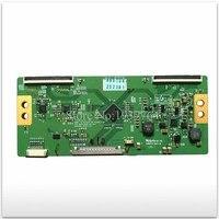 100% testado bom trabalho de Alta-qualidade para V6 32/42/47 FHDTM120HZ 6870C-0368A placa lógica parte