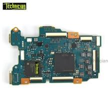 NEX-5N Mainboard  Motherboard Camera Repair Part
