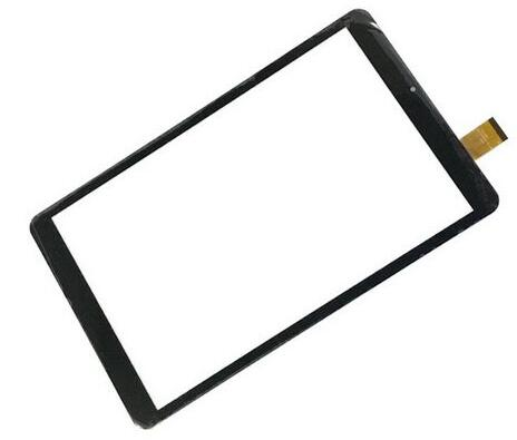 Witblue New touch screen For 10 1 DEXP Ursus A310 Tablet Touch panel Digitizer Glass Sensor