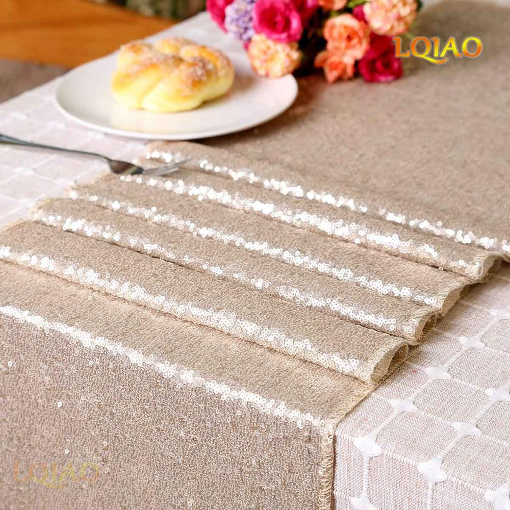 Remote-20pcs champagne 30x275cm DHL shipping extra costRemote-20pcs champagne 30x275cm DHL shipping extra cost