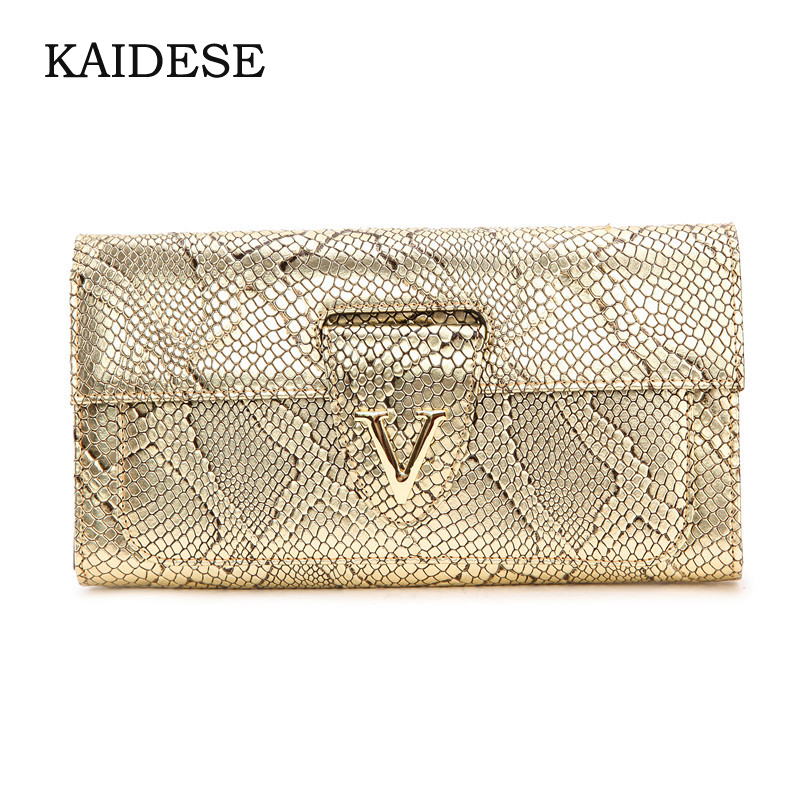 KAIDESE 2017 new leather handbag for the first layer of leather handbag with a small square bag of summer snake polo women golf club clothing bag handbag nylon first layer of leather