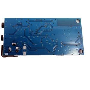 Image 5 - Senza perdita di APT X 4.2 Ricevitore Bluetooth Bordo CSR64215 Amplifers Modulo Bluetooth Senza Fili di Bluetooth Audio FAI DA TE