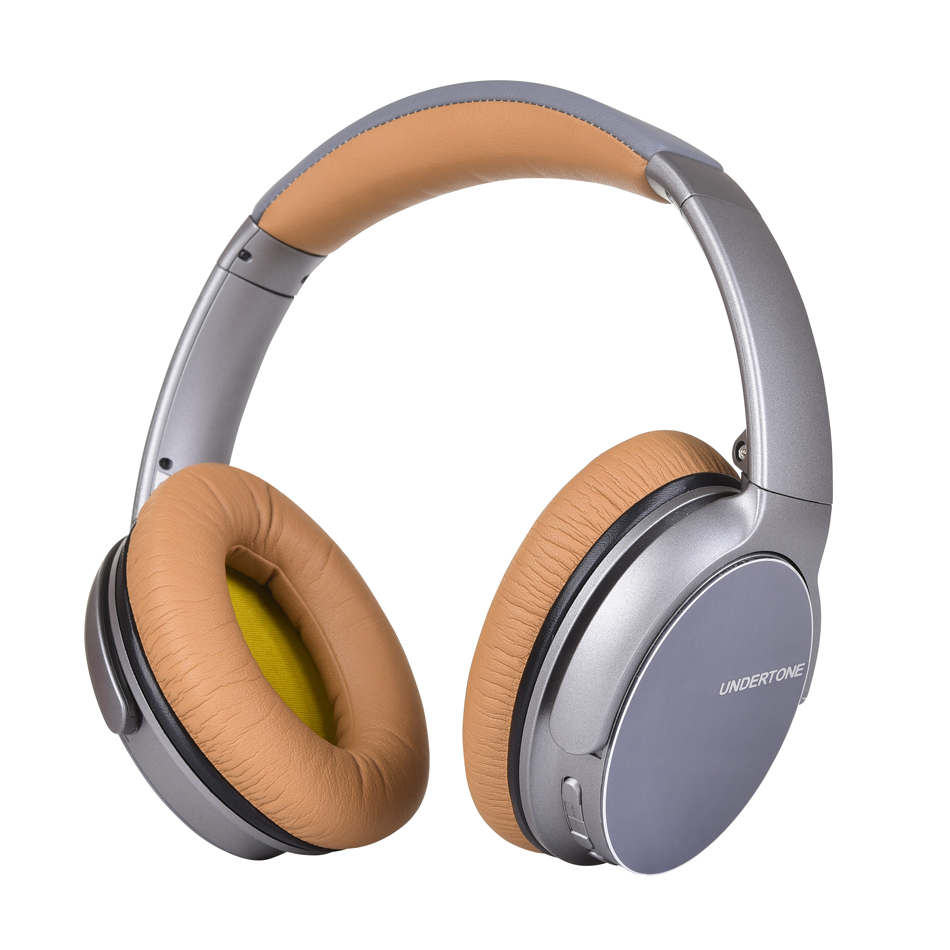 Best Portable Headphones Bluetooth Wireless Headphones Lightweight Folding Bass Stereo Headset Handsfree Calling for Phone Music factory price new portable fashion bass stereo headphones portable for iphone ipad mac pc mp3 wh 160907 high quality