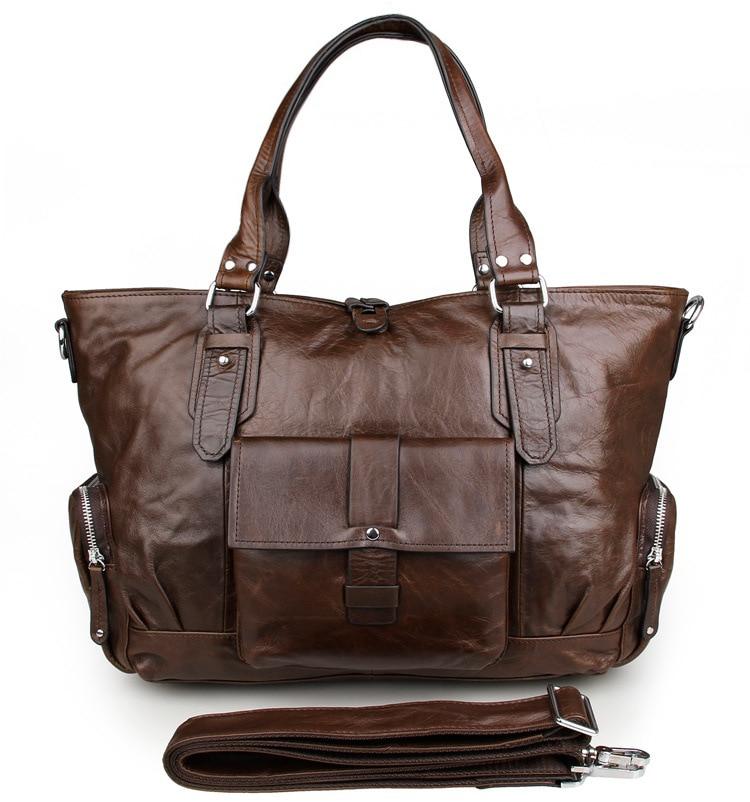 Popular Designer Tote Bags for School-Buy Cheap Designer Tote Bags ...