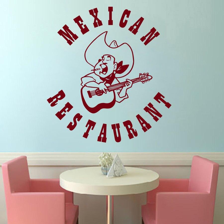 Online get cheap mexican wall decor aliexpress