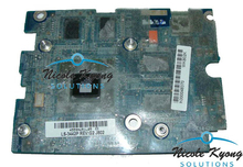 WK802 WK802K WK746K ISRAA LS-3442P K000048370 VGA Video Card for Toshiba P200 P205 X205 X200 laptop