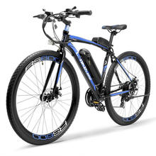 Electric road bicycle motorized 700c electric road ebike  power electric road bicycle 36V li-ion battery  racing road bike bicycle bearbike barcelona 700c 1 ic height 580mm 2018 2019