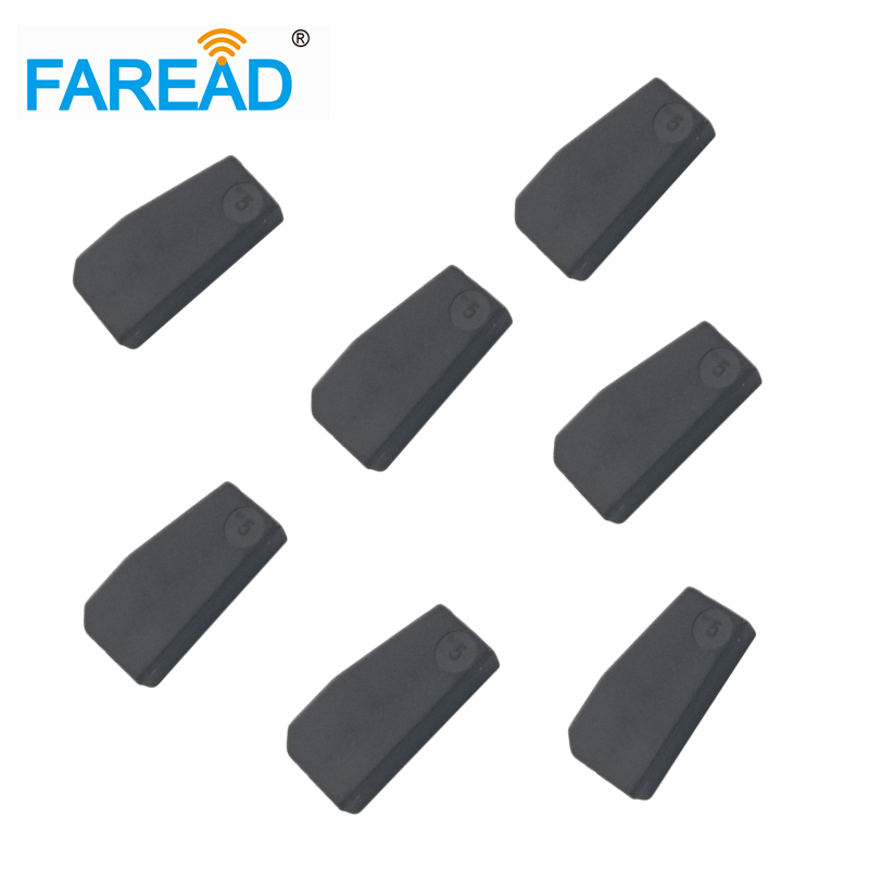 X20pcs 125khz Best Sale Transponder 4D61 Ceramic Chip Fit For Immobiliser