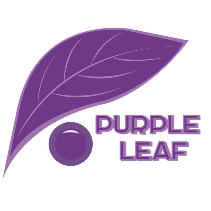 PURPLE LEAF Special Links
