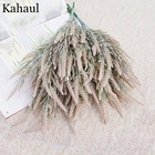 7 Branches Foxtail L...