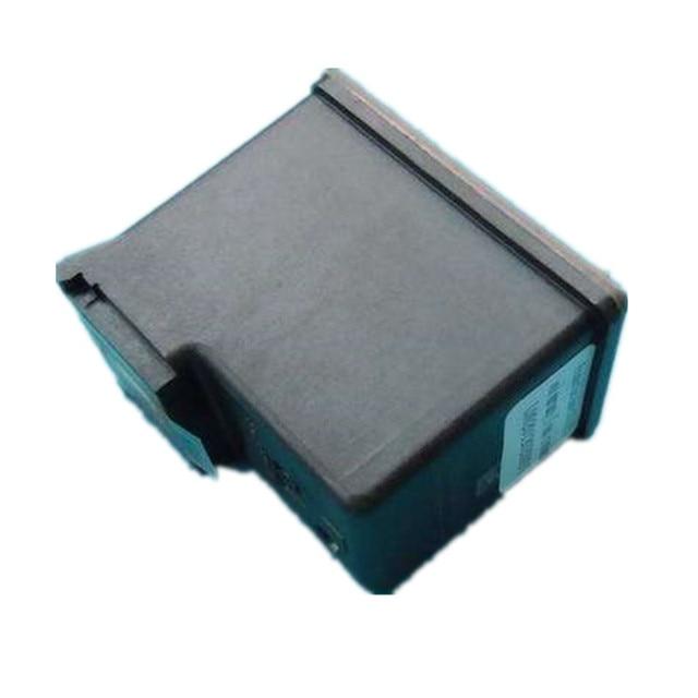 hisaint 3x black refill ink cartridges with printhead for HP21XL DeskJet Deskjet D1360 D1460 D2360 D2460 3920 3940 F370