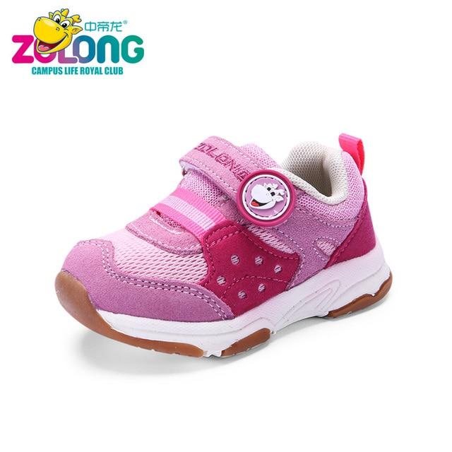 Kinderen Sneaker Baby Meisjes Jongens Peuter Schoenen Pasgeboren
