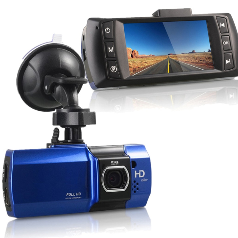 videoregistratori full hd