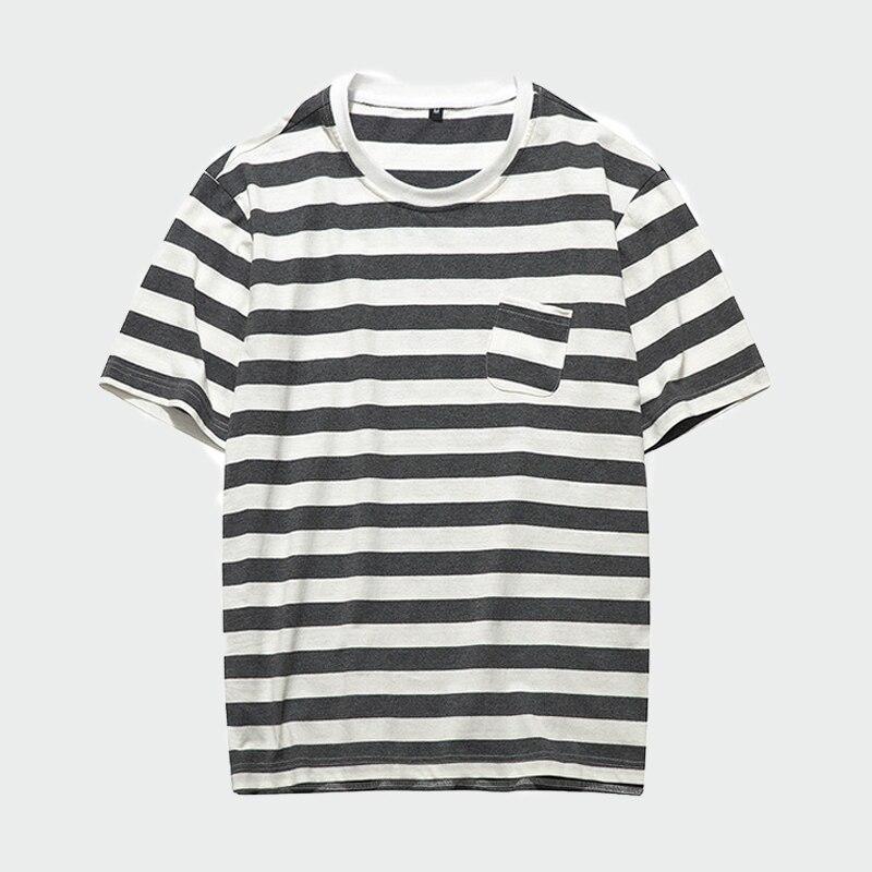 2020 Новые мужские футболки модные мужские с коротким рукавом тонкие хлопковые футболки мужские спортивные футболки крутая футболка Фитнес Бодибилдинг футболки топы ML248|Футболки|   | АлиЭкспресс