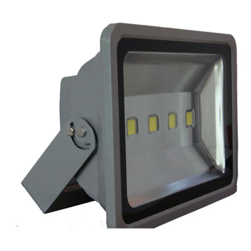 SINFUL ART 200W 85-265V LED FloodLight Garden Outdoor IP65 Waterproof projector Lamp square Stadium spotlight refletor lighting