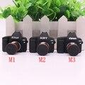 Marca modelo de câmera foto imagens 4 gb/8 gb/16 gb/32 gb/64 gb usb usb2.0 memória flash vara pen drive U disk frete grátis