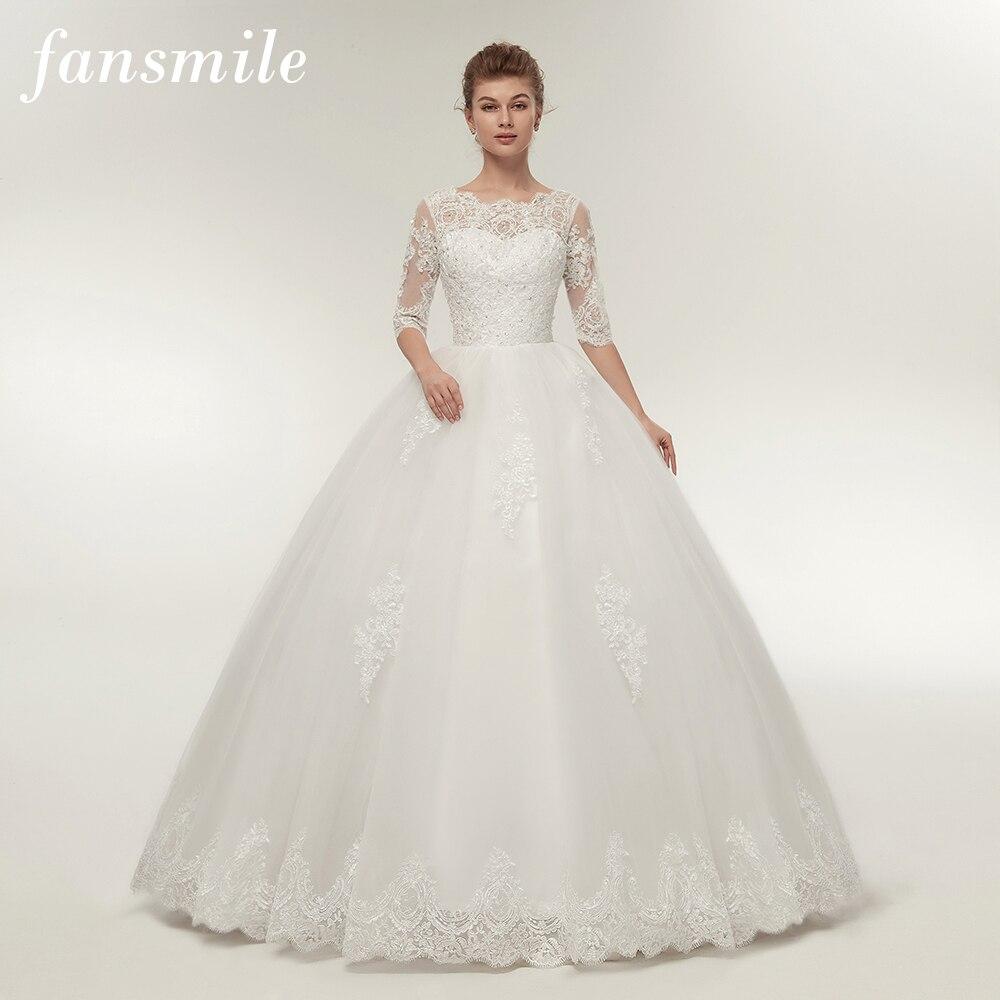 Robe de mariage personnalisée pour l&rsq ...