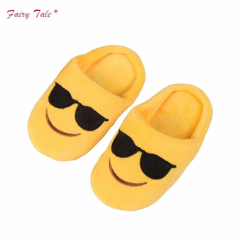 Baby Schoenen Winter kinderen Slippers Kinderen Grappige Zachte Jongens Thuis Huis Schoenen Kids Baby Meisjes Cartoon Slippers Indoor Vloer Shoes312