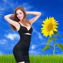 1ec6196fef Buy curvy shape and get free shipping on AliExpress.com