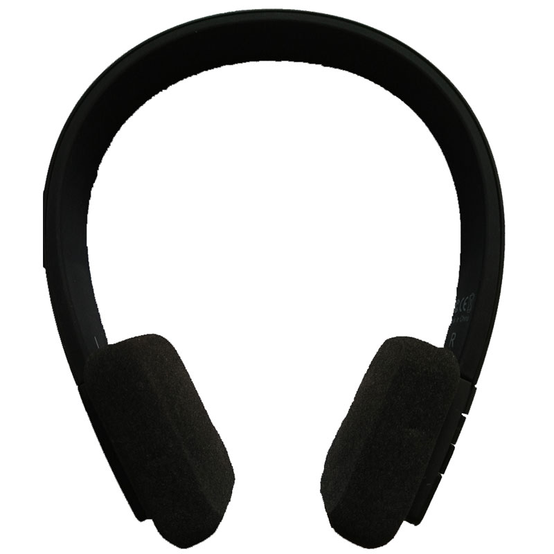 Best wireless headphone stereo strong bass bluetooth earphone with microphone battery headset pc gamer headphones for computer ultra light wireless bluetooth stereo headphones earphone headset with microphone for android smartphone iphone7 6 6s tablet pc