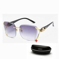 Okularów przeciwsłonecznych mężczyzna Jazdy Odcienie Lotnictwa Mężczyzna Okulary Przeciwsłoneczne Dla Mężczyzn Retro Tanie Luksusowy Gatunku Projektanta Óculos okulary