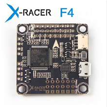 X-Racer F4 Flight Controller for rc drone