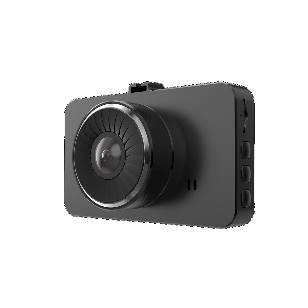 Image 2 - 3 inch IPS color Full 1080P HD recorder Car Dvr Camera Auto Rearview Mirror Digital Video Recorder Dual Lens RGB display 4 Lens-in DVR/Dash Camera from Automobiles & Motorcycles