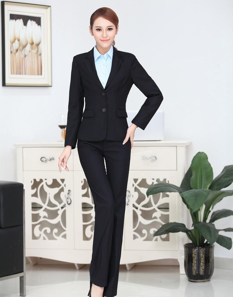 popular pantsuit women buy cheap pantsuit women lots from pantsuit women