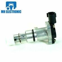 MH ELETTRONICO Del Veicolo Tachimetro Sensore VSS Con 21 Gear per Toyota Hilux Hiace Previa Innova Liteace Lucida 83181-35040 t21