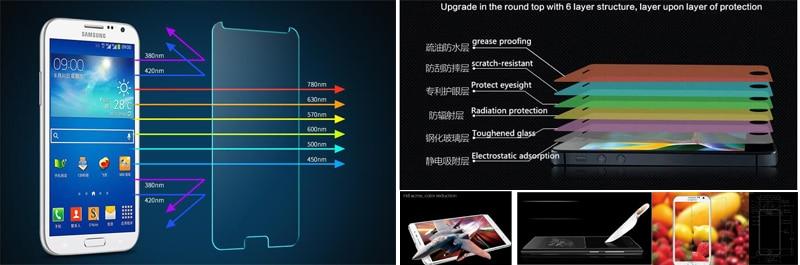 2016 רכב חדש מראה אחורית מחזיק בורג מחזיק רכב הר אוניברסלי לרכב בעל טלפון עבור Samsung iPhone MP4 iPod GPS iPad Mini