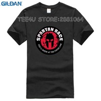 Gildan Tee4U Men T Shirt 2016 Summer Casual Plus Size O Neck New Style Short Sleeve