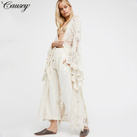 Beach Dress Woman Robe Plage Blanket Cover Up Swimwear For Women Swim Pareos Yards Ladies Summer Plus Lace Patchwork Acetate
