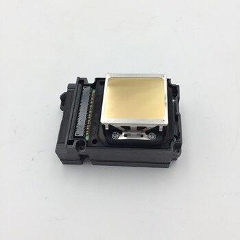 40pcs F192040  Print Head for Epson Artisan 710 730 810 730 PX800FW TX800FW PX810FW PX700W TX700W PX710W TX710W PX720WD printer