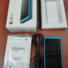 USED, SONY NW-A35 16GB Walkman - Digital Music Player with H