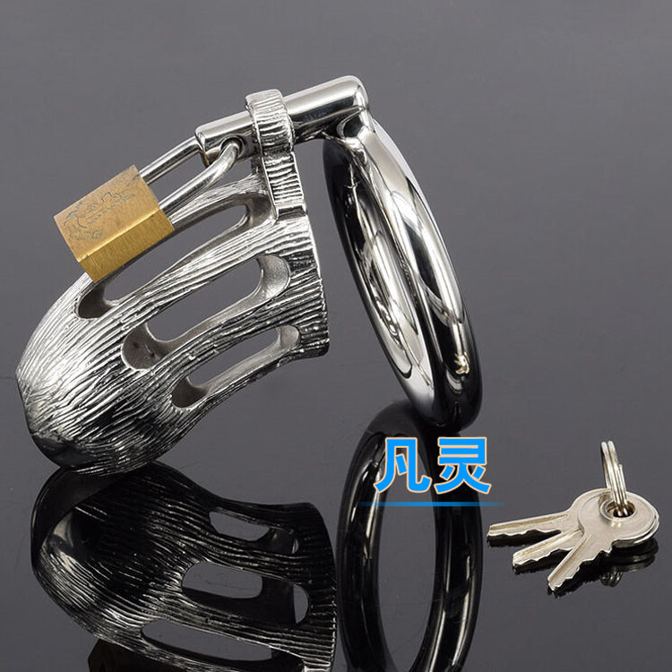 Sex tools for sale new design male chastity belt device big cock cage cock ring sex toys bdsm bondage harness sex toy for man.