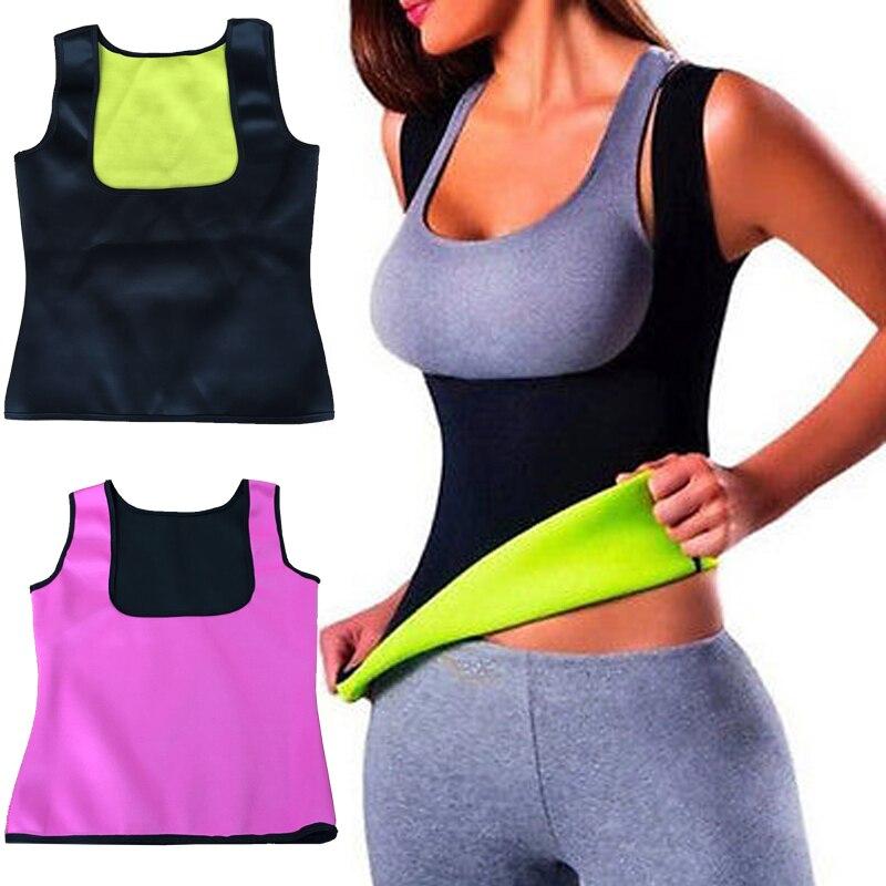 2017ผู้หญิงn eoprene body s hapers s hapewear push upเสื้อเอวเทรนเนอร์ท้องหน้าท้องเข็มขัดร้อนbody s haperเอวcincherรัดตัว