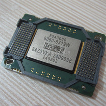 projector DMD chip 8060-6318W/8060-6319W for SANYO PDG-DUS2000