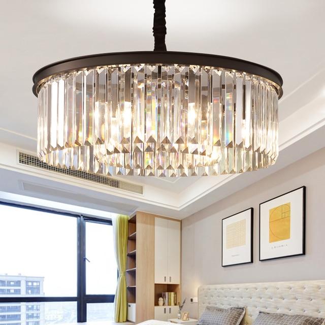 Luces colgantes de suspensión moderna luminaria Lampara Colgante lámpara  para comedor accesorios luz rústicos modernos