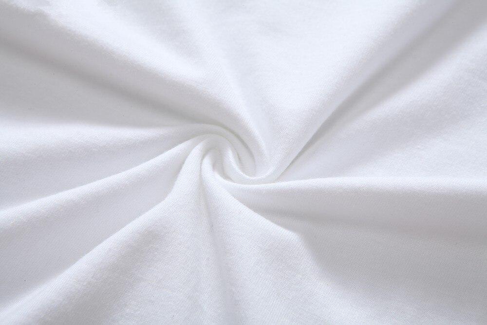 Новый BEE GEES мифологии Робин Гибб Поп Диско Музыка черная футболка Размеры S к 3XL