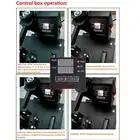 Förderung doubl display 30*38CM 10 in 1 Combo Hitze presse Maschine Sublimation Drucker 2D Transfer kaffee becher flasche drucker - 6