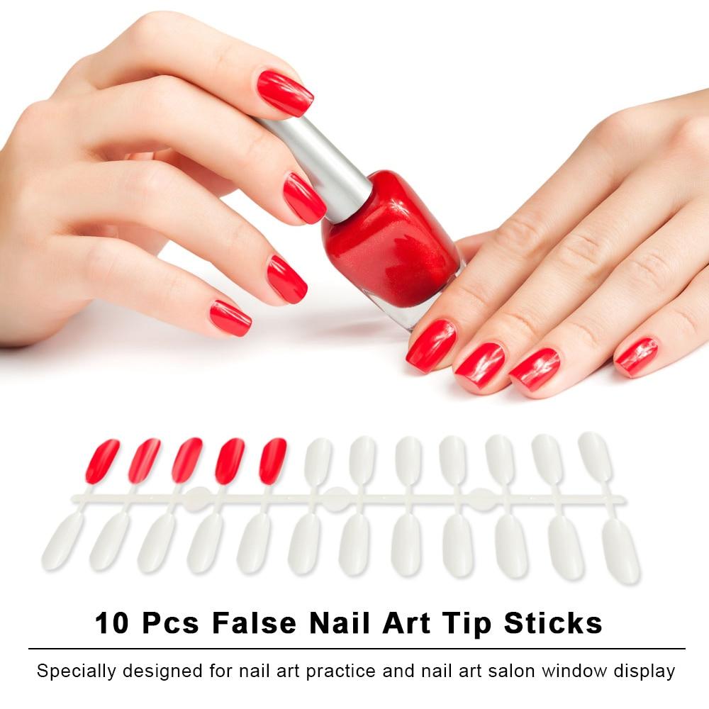 Fantastic Printable Nail Art Designs Images - Nail Art Ideas ...