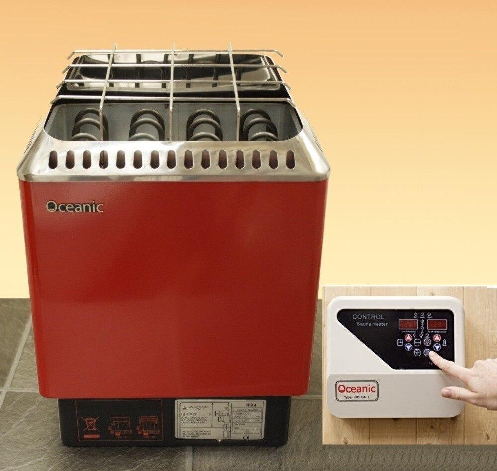 Home Sauna Kits Since 1974 top 9 most popular home sauna heater ideas and get free