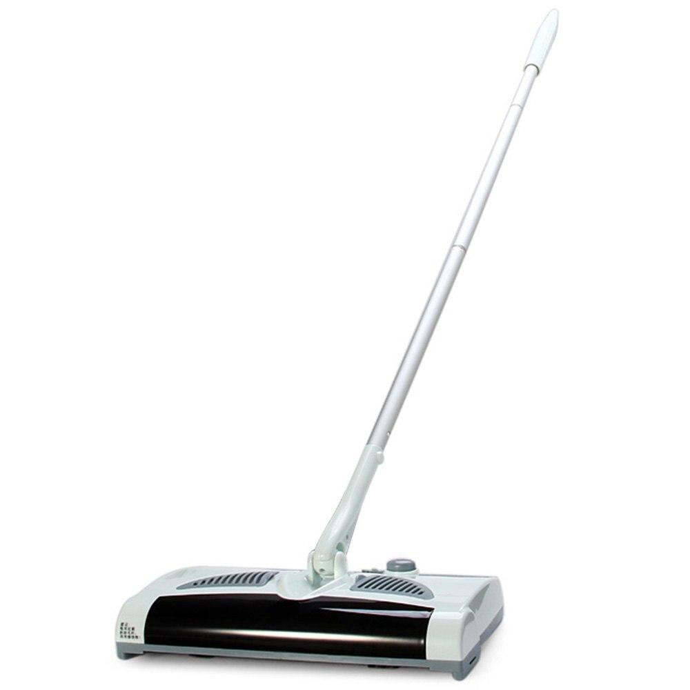 EU Plug Sweeping Machine Mop Carpet Home Washing Rod Vacuum 2 in 1 Swivel Cordless Electric Robot Cleaner Drag Automatic 4 in 1 washing machine balance rod xc7588vbps xb7088vbps d6576cbp d7576cbp