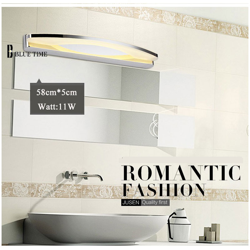 High Quality lamp bathroom